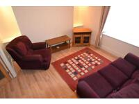 2 bedroom house in Rickard Street, Treforest,