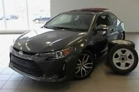 2014 Scion tC *Toit Pano
