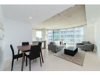 # Amazing brand new 2 bed 2 bath available now in the HOOLA building - E16 - call now!!