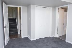 UWO Student Apts at St George/Mill St. in London! $644/person! London Ontario image 10
