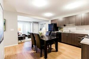 Brand new 3BR apartments! - Beaumont, AB Edmonton Edmonton Area image 4