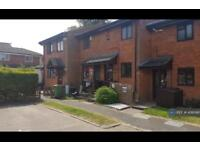 1 bedroom house in Buttermere Road, Orpington, BR5 (1 bed)