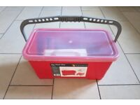 Genesis Professional Washboy, excellent tiling aid with all accessories . Unused item