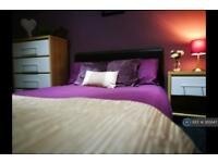 1 bedroom in Park Lane, Middlesbrough, TS1