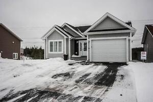 170A Ladysmith Dr. – Large 2 Bedroom in Kenmount Terrace