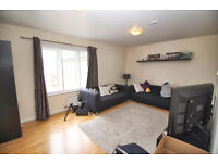 Fresh 1 Bedroom flat in Redbridge with garden dss accepted with guarantor