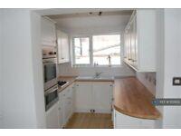 1 bedroom in Egerton Street, Wallasey, CH45 (#1135622)