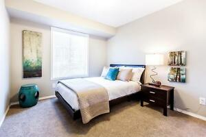Brand new 3BR apartments! - Beaumont, AB Edmonton Edmonton Area image 6