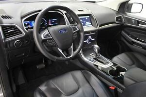 2015 Ford Edge Titanium| Leather|Vista Roof| Driver Asst|Nav| SY Regina Regina Area image 8
