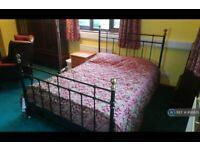 1 bedroom in Wensum Valley Close, Norwich, NR6 (#895625)