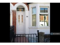 4 bedroom house in Cardigan Road, Reading - University Area, RG1 (4 bed) (#1118278)