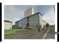 4 bedroom flat in **Hmo Licensed** St. Mungo Avenue, Glasgow, G4 (4 bed) (#1006362)