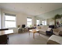 3 bedroom flat in York Way, Camden N7