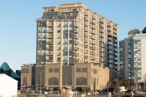 WaterCrest - One Bedroom Apartment for Rent