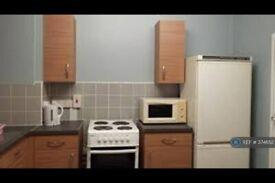 1 bedroom flat in London, London, SE24 (1 bed) (#374652)