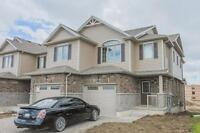 3055 Springmeadow Road - 3 Bed Apartment for Rent