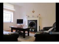 3 bedroom flat in Tilson Gardens, London, SW2 (3 bed)