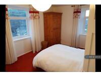 1 bedroom in Gratrix Lane, Sowerby Bridge, HX6