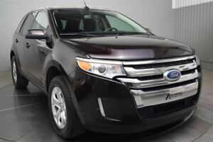 2014 Ford Edge SEL AWD MAGS 18