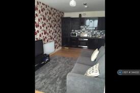 1 bedroom house in Benfieldside Rd, Consett, DH8 (1 bed)
