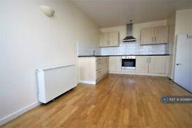 1 bedroom flat in The Vista Building, London, SE18 (1 bed) (#934994)