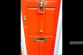 1 bedroom in Wyndham Road, London, SE5 (#1137829)