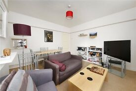 STUNNING 1 BED IN CENTRAL BRIXTON! GREAT LOCATION WITH BALCONY!