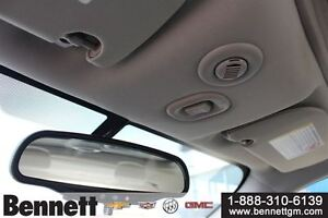 2010 Chevrolet Cobalt LT -Auto with a Sunroof + A/C Kitchener / Waterloo Kitchener Area image 17