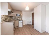 South End - Self contained room with en suite bathroom !! STUDENT WITH GUARANTOR OKAY !