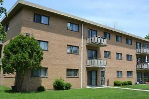 Available Immediately London Ontario image 1