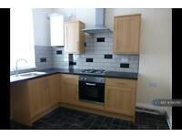 2 bedroom house in Main Street, Barnsley, S73 (2 bed)