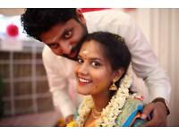 Professional Wedding Photographer (Event, Asian,Indian and Muslim Wedding, Love stories, Corporates)