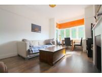 Cosy Room in Lovely House, Ealing!