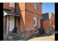 1 bedroom flat in Home Farm, Lockerley, Romsey, SO51 (1 bed)