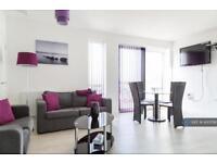 2 bedroom flat in Spring Drive, Trumpington, Cambridge, CB2 (2 bed)