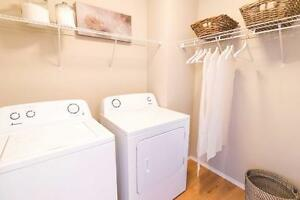 Pet friendly 3 Bedroom Apartment w in-suite laundry in Callaghan Edmonton Edmonton Area image 8