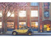 Holloway Private Office (N5) - Serviced & Furniture optional   Various sizes available