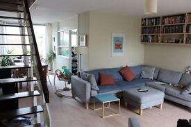 3 Bedroom House For Rent in West Dulwich SE21