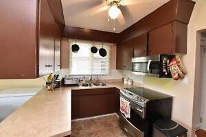 7301 5TH Avenue, Dieppe Place - Amazing Yard! Regina Regina Area image 2