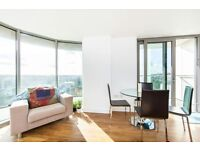 # Stunning 2 bed coming available soon in Lewisham - call now!!