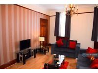 3 bedroom flat in High Street, Elgin, IV30 (3 bed)