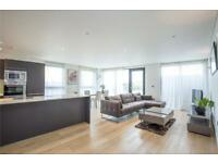 2 bedroom flat in Princes Park Apartments South, 52 Prince of Wales Road, London, NW5