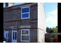 3 bedroom house in Weston Road, Wisbech, PE13 (3 bed)