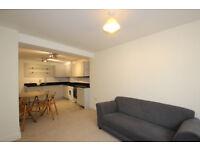 One Bedroom Apartment   Bullingdon Road, Oxford   Ref: 2195