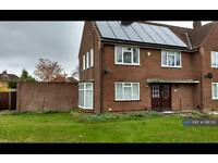 3 bedroom house in Pendennis Road, Orpington, BR6 (3 bed)