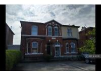 2 bedroom flat in Leyland Road, Southport, PR9 (2 bed)