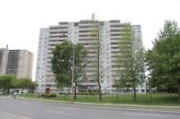 Valleyview Towers- 2980 Don Mills Rd– Three Bedroom