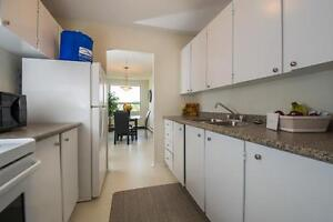 Upgraded 1 Bedroom Apartments! - Close to UWO
