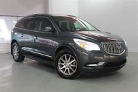 2014 Buick Enclave GROUPE CUIR