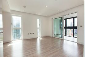 Luxury One Bedroom Apartmnt in Aldgate, moments from Liverpool Street, Whitechapel, Bank, City